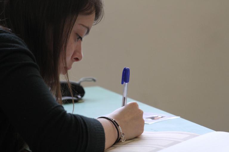 Πανελλήνιες: Ανατροπή! Δεν καταργούνται – Τι θα γίνει με τα μαθήματα | Newsit.gr