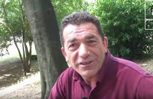"""Πέθανε ο άνθρωπος που είχε καταδικαστεί για τη δολοφονία Παζολίνι – """"Τώρα θα αποδειχτεί η αθωότητα του"""" [vids]"""
