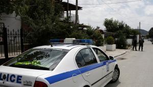 Τον πυροβόλησαν στη μέση του δρόμου – Πανικός στη Νίκαια