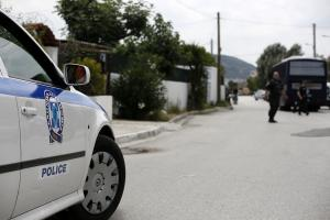 Έκλεψαν 19.000 ευρώ από μονοκατοικία – Τους έπιασαν και τα επέστρεψαν