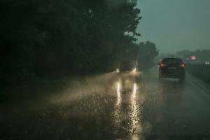 Φονική κακοκαιρία στην Πολωνία – 4 νεκροί από τις σφοδρές καταιγίδες