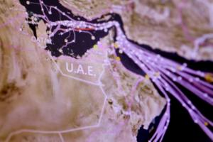 ΟΗΕ: «Οι χώρες που εμπλέκονται στην κρίση του Κόλπου πρέπει να τα βρουν»