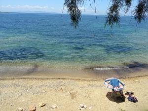 Νεκρός 73χρονος σε θαλάσσια περιοχή της Κω