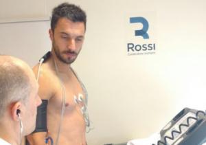 Περνάει ιατρικά ο Σκόκο και υπογράφει στη Ρίβερ! [pics, vid]