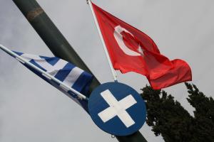 Tουρκία: Προκλητική η αντιπολίτευση – Τουρκικά τα ελληνικά νησιά του Αιγαίου!