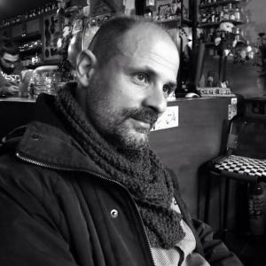 Δημήτρης Σιάχος: Την Κυριακή η κηδεία του «γενναίου μαχητή»