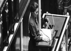 Το μήνυμα του Αλέξη Τσίπρα για τον θάνατο της Σιμόν Βέιλ
