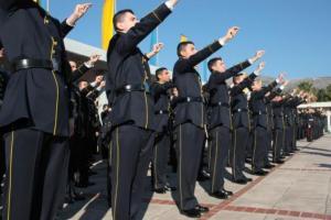 Βάσεις – Στρατιωτικές Σχολές 2017: Που θα κυμανθούν και όλα όσα πρέπει να γνωρίζετε