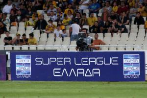 Superleague – NOVA: Το «ναυάγιο» πλησιάζει! Στον «αέρα» το πρωτάθλημα