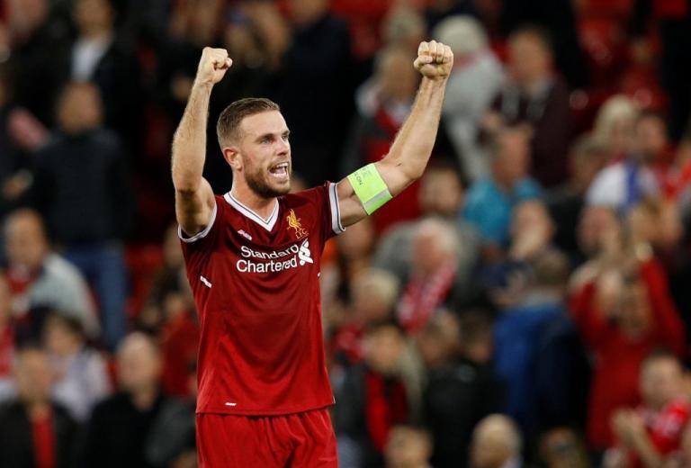 Champions League: Αυτά είναι τα γκρουπ δυναμικότητας | Newsit.gr