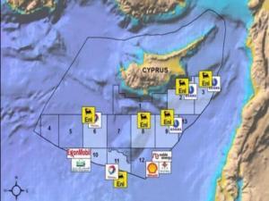 """Γιατί ονόμασε η TOTAL """"Ονησίφορο"""" το Οικόπεδο 11 στην κυπριακή ΑΟΖ;"""