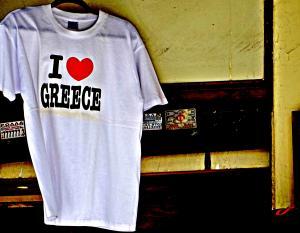Η σκοτεινή πλευρά του ελληνικού τουρισμού: «Βασιλεύουν» εκμετάλλευση και ανασφάλιστη εργασία