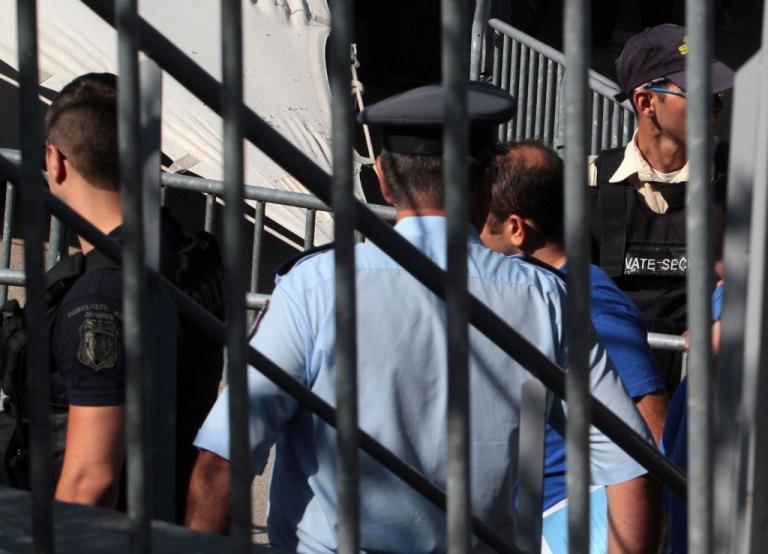 Τουρκία: 35 συλλήψεις δημοσιογράφων | Newsit.gr