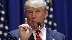 Πόλεμος δηλώσεων ΗΠΑ – Βόρειας Κορέας: «Θα χρησιμοποιήσουμε όλα τα μέτρα» δηλώνει σύμβουλος του Τραμπ