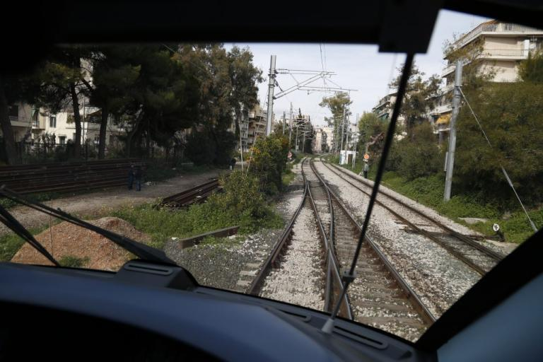Νεκρός στρατιώτης – Τον χτύπησε τρένο | Newsit.gr