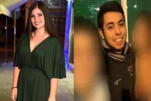 Κρήτη: Έτσι σκοτώθηκαν η Στέλλα και ο Γιάννης – Το βίντεο ντοκουμέντο του τροχαίου δυστυχήματος [vid]