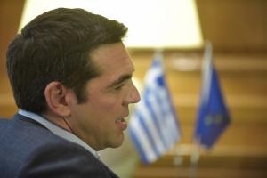 L' Echo: Τα δάνεια στην Ελλάδα απέφεραν κέρδος στο βελγικό κράτος