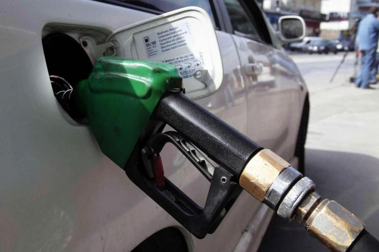 Φοροδιαφυγή ύψους 6,2 εκατ. ευρώ σε βενζινάδικο στην Αττική! «Ξέχασε» να δηλώσει… τα πάντα | Newsit.gr