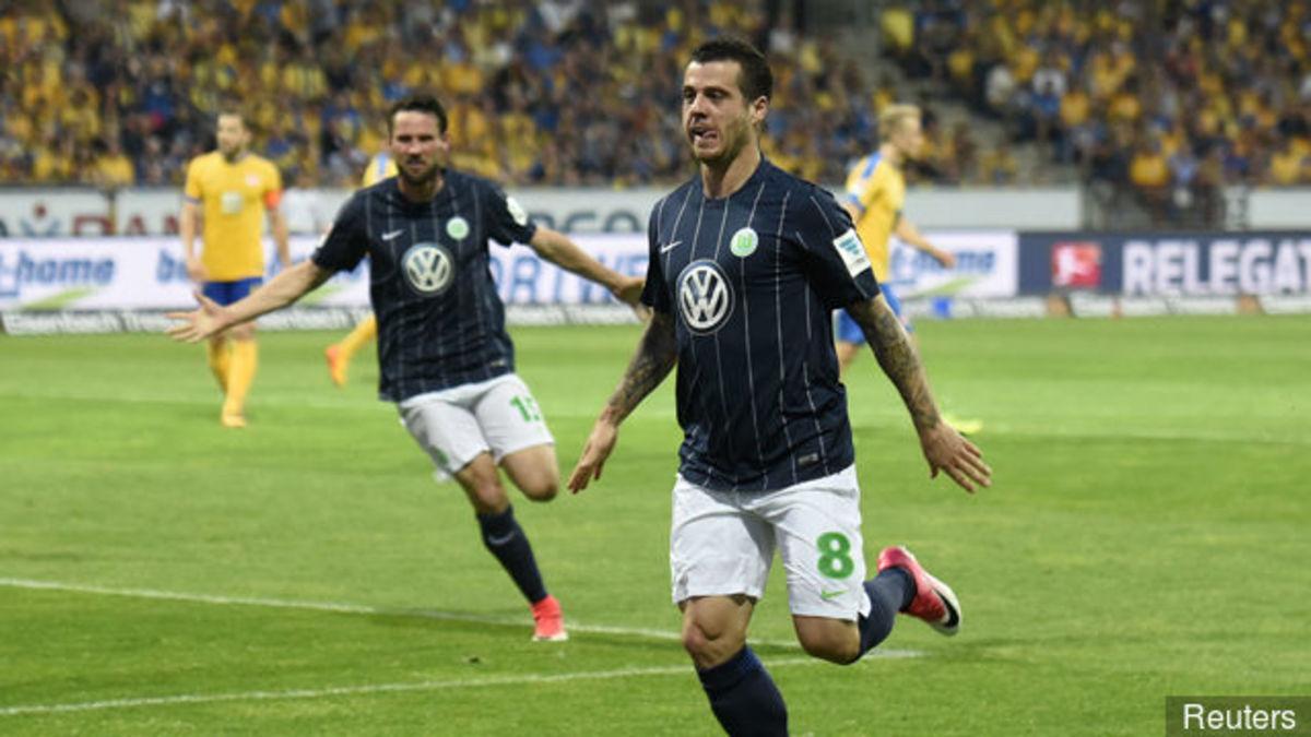 «Ο Βιεϊρίνια θα επιστρέψει στον ΠΑΟΚ» | Newsit.gr