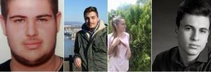 """Βάσεις 2017: Συγκινητικές ιστορίες των αριστούχων και το """"μυστικό"""" της επιτυχίας!"""