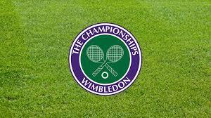 Wimbledon στις μεταδόσεις της ημέρας [10/7]
