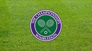 Wimbledon στις μεταδόσεις της ημέρας [15/7]