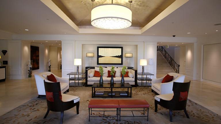 Φοροδιαφυγή… πολλών αστέρων! Πανάκριβα ξενοδοχεία εξαφάνισαν εκατομμύρια ευρώ | Newsit.gr