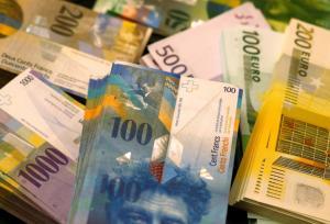 Γερμανία: Εμβάσματα 4,2 δισ. ευρώ από τους μετανάστες στις οικογένειές τους