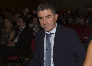 Παρέμβαση Ζαγοράκη υπέρ των Εθνικών ομάδων μπάσκετ