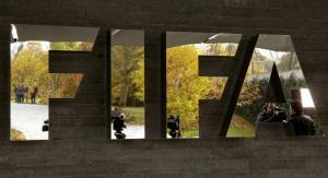 H Ελλάδα 38η στη FIFA