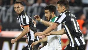 Europa League, Παναθηναϊκός: Με τη… γνωστή Γκαμπάλα ή τη Γιαγκελόνια Μπιάλιστοκ
