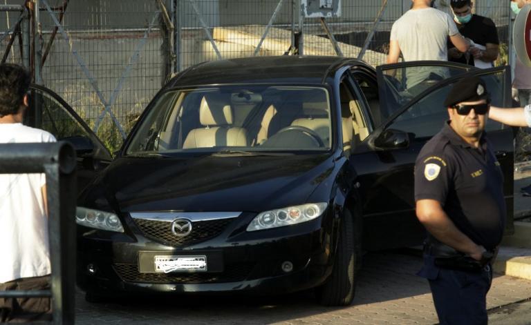 Έγκλημα στο Γέρακα: «Του άξιζε ό,τι έπαθε! Ο γιος του φταίει» | Newsit.gr