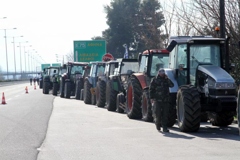 Φορολογικές δηλώσεις: Τι πρέπει να κάνουν οι αγρότες – Διευκρινίσεις ΥΠΟΙΚ | Newsit.gr