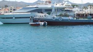 Αίγινα – Αδερφός θυμάτων: Λέει ψέματα ο καπετάνιος! – Συγκλονίζουν τα στοιχεία για τις θαλάσσιες τραγωδίες