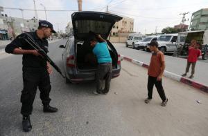 Δώδεκα συλλήψεις για εμπόριο οργάνων – Και γιατροί στο «κύκλωμα»