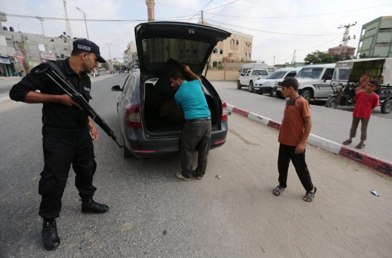 Δώδεκα συλλήψεις για εμπόριο οργάνων – Και γιατροί στο «κύκλωμα» | Newsit.gr