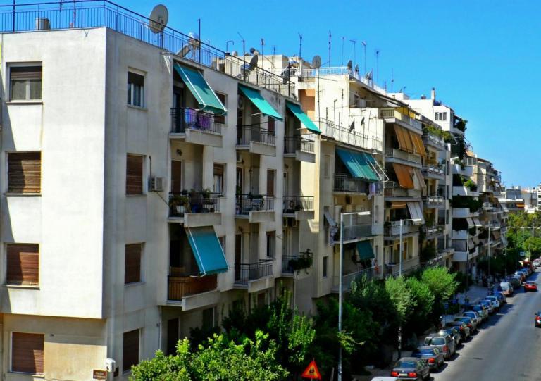 Έρχεται ο ΕΝΦΙΑ! Την Πέμπτη στο TaxisNet τα… ραβασάκια | Newsit.gr
