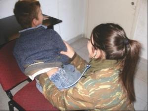 Έβρος: Στα Πετρωτά θα βρεθεί στρατιωτικό ιατρικό κλιμάκιο για δωρεάν εξετάσεις