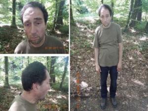 Ελβετία: Συνελήφθη ο δράστης της επίθεσης με αλυσοπρίονο! [pic]