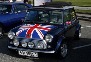Βρετανία: Εντείνονται οι έλεγχοι στην ενοικίαση αυτοκινήτων μετά τα τρομοκρατικά χτυπήματα