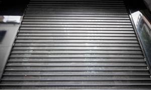 Ανοιχτά μαγαζιά την Κυριακή: Η ανακοίνωση της ΓΣΕΕ