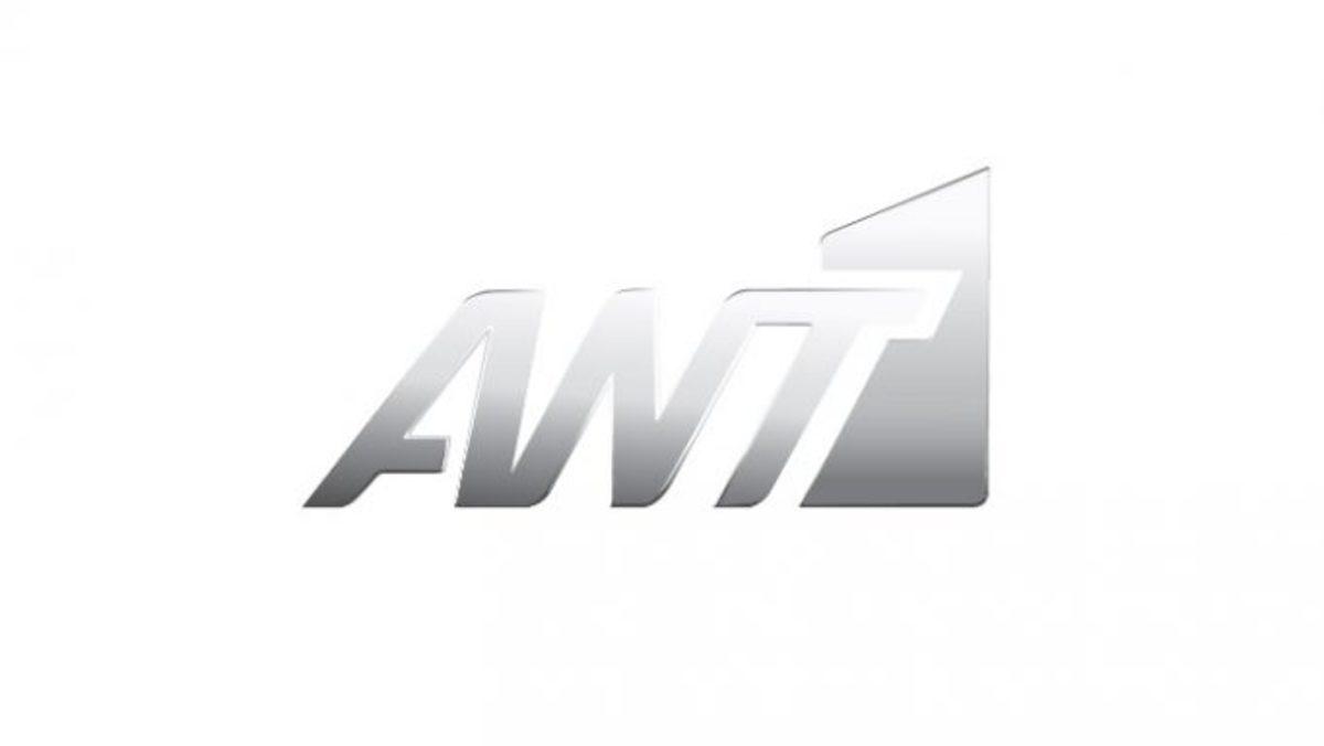 Παρουσιαστής του ΑΝΤ1 δουλεύει σε μίνι μάρκετ στην Κρήτη! | Newsit.gr