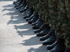 ΕΣΠΕΘ: Τι ζητά από τον Καμμένο για τα Οδοιπορικά των Ενόπλων Δυνάμεων