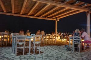 Πασίγνωστα μπαρ και εστιατόρια σε Μύκονο και Σαντορίνη «ξεχνούσαν» να κόψουν αποδείξεις!