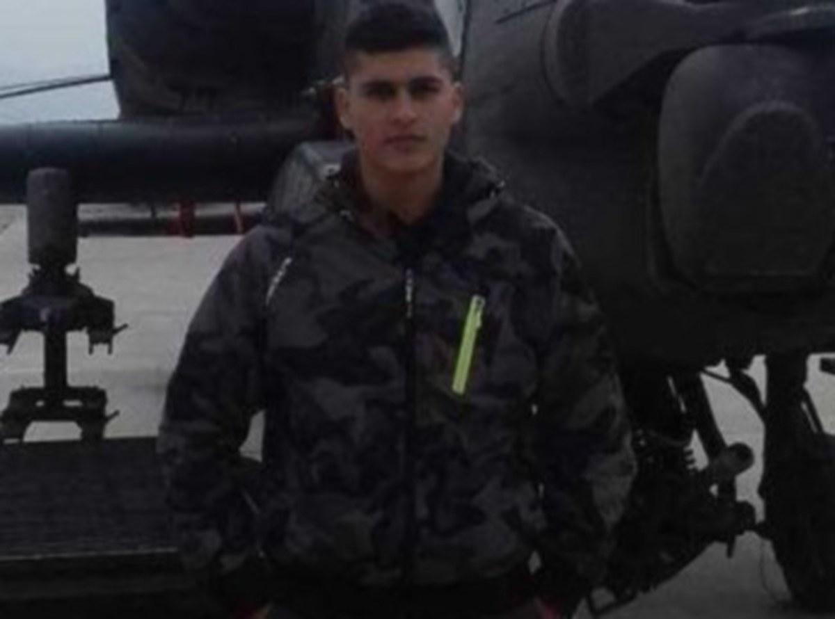 Κρήτη: Σκοτώθηκε μετά το τελευταίο τηλεφώνημα στη μητέρα του – Η τραγική ειρωνεία του δυστυχήματος [pics] | Newsit.gr