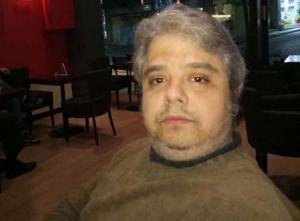Ανατροπή στην υπόθεση θανάτου 47χρονου στα Φάρσαλα!
