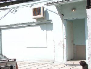 Κρυφός οίκος ανοχής αποκαλύφθηκε στη Θήβα