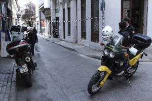 «Σαφάρι» ελέγχων στην Αθήνα! Επιβλήθηκαν 28 πρόστιμα ύψους 16.350 ευρώ!