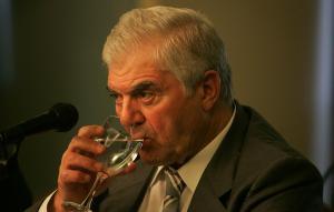 """Ποιος ήταν ο Παύλος Ψωμιάδης: Ο πρωταθλητής Ελλάδας και η μεγάλη απάτη με την """"Ασπίς"""""""