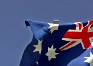 Σοκ! Το 51% των Αυστραλών φοιτητών παρενοχλήθηκαν σεξουαλικά το 2016!